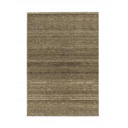Kusový koberec Samoa 150063 Melange Light Brown