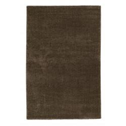 Kusový koberec Ravello 170064 Brown