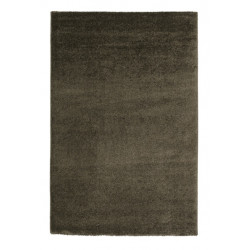 Kusový koberec Ravello 170084 Taupe