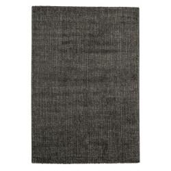 Kusový koberec Ravello 171041 Allover Anthracite