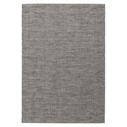 Kusový koberec Rho 190040 Anthracite