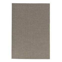 Kusový koberec Rho 190060 Brown