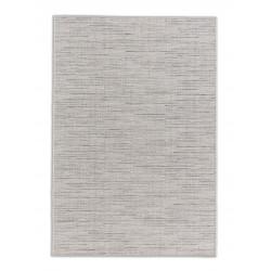 Kusový koberec Imola 190000 Creme