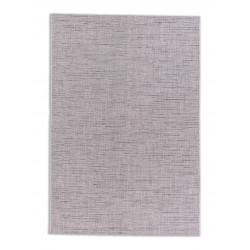 Kusový koberec Imola 190015 Rose
