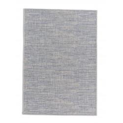 Kusový koberec Imola 190020 Blue