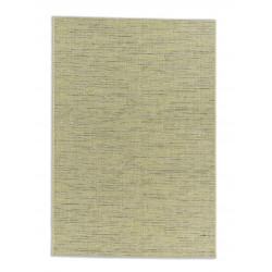 Kusový koberec Imola 190030 Green