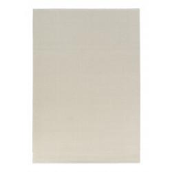 Kusový koberec Anzio 190000 Creme