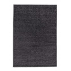 Kusový koberec Anzio 190040 Anthracite
