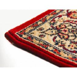 Kusový koberec SOLID 55CPC