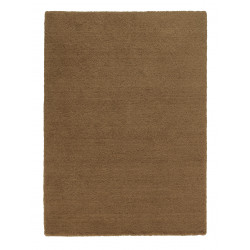 Kusový koberec Livorno Deluxe 170055 Terra