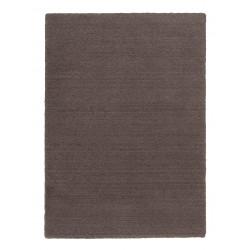 Kusový koberec Livorno Deluxe 170084 Taupe