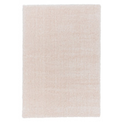 Kusový koberec Matera 180000 Creme