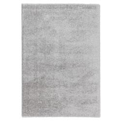 Kusový koberec Matera 180005 Grey