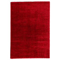 Kusový koberec Matera 180010 Red