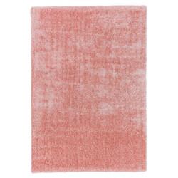 Kusový koberec Matera 180015 Raspberry