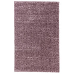 Kusový koberec Matera 180018 Mauve