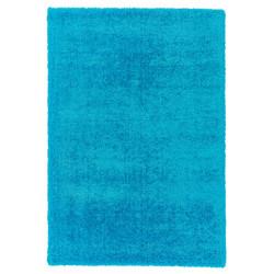 Kusový koberec Matera 180024 Turquoise