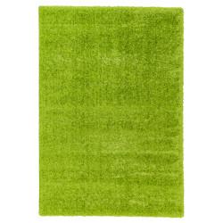 Kusový koberec Matera 180035 Green