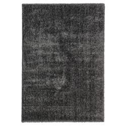 Kusový koberec Matera 180040 Anthracite