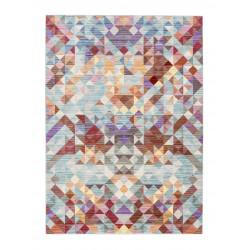 Kusový koberec Shining 171001