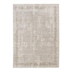 Kusový koberec Shining 171002