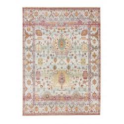 Kusový koberec Shining 171004