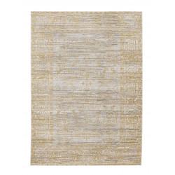 Kusový koberec Shining 171005