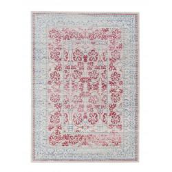 Kusový koberec Shining 171006