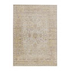 Kusový koberec Shining 171008