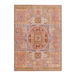 Kusový koberec Shining 171009
