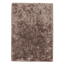 Kusový koberec Harmony 160060 Brown