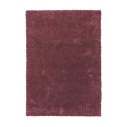 Kusový koberec New Feeling 150011 Rose