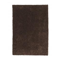 Kusový koberec New Feeling 150064 Toffee