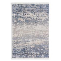 Kusový koberec Mystik 191020 Orient Blue
