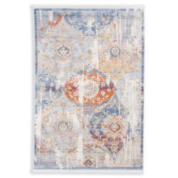 Kusový koberec Mystik 192004 Orient Silver