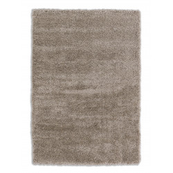 Kusový koberec Savage 190006 Beige