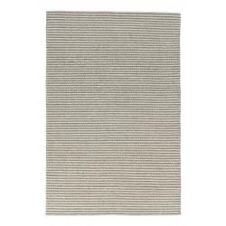 Ručně tkaný kusový koberec Vienta 191007 Nature