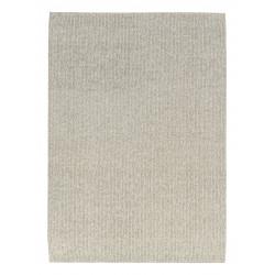 Ručně tkaný kusový koberec Fora 191000 Cream