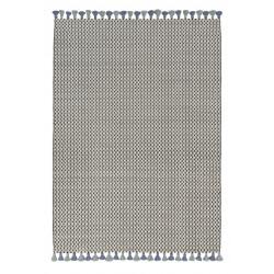 Ručně tkaný kusový koberec Insula 191030 Green