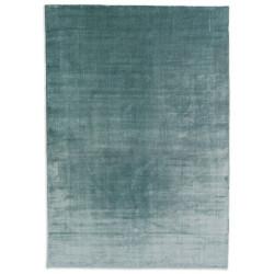 Ručně tkaný kusový koberec Aura 190030 Green