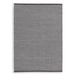Ručně tkaný kusový koberec Luna 191040 Anthracite