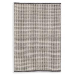 Ručně tkaný kusový koberec Naska 191005 Grey