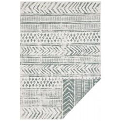 Kusový koberec Twin Supreme 103861 Green/Cream