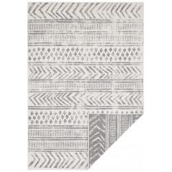 Kusový koberec Twin Supreme 103862 Grey/Cream