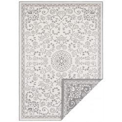 Kusový koberec Twin Supreme 103866 Grey/Cream