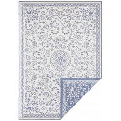 Kusový koberec Twin Supreme 103867 Blue/Cream