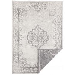 Kusový koberec Twin Supreme 103870 Grey/Cream