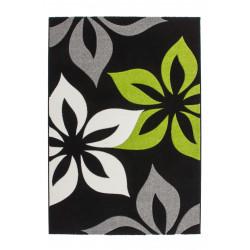Kusový koberec Havanna Carving HAV 420 green