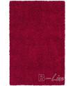 Kusový koberec Touch 01/CCC