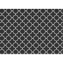 Kusový koberec Renesance